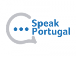 Speak Portugal