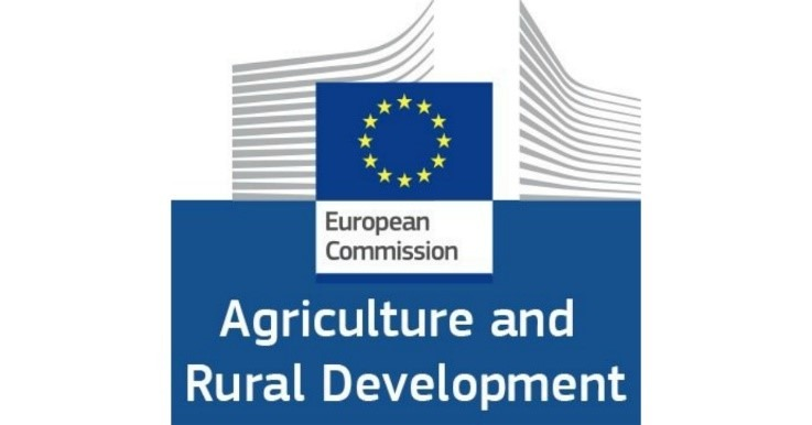 European Comission - agriculture and rural development Portugal animators