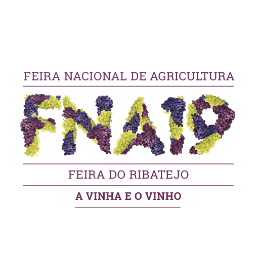 animators for feira nacional agricultura
