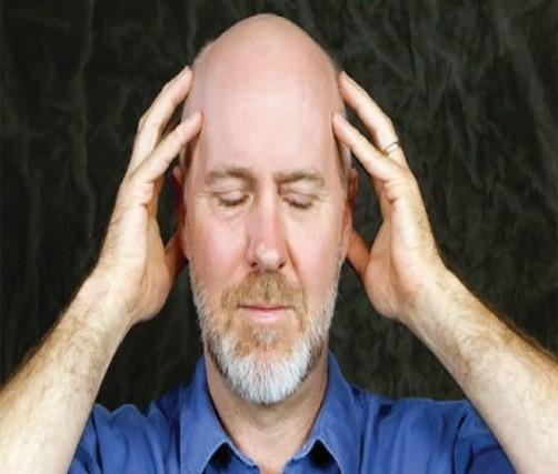 anti-stress techniques