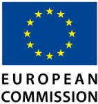 EU-logo-new