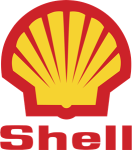 shell-logonew
